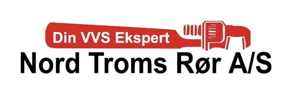 Nord Troms Rør AS